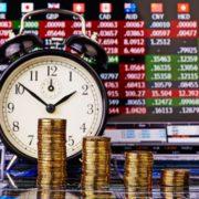 Точные индикаторы для бинарных опционов на краткосрочном таймфрейме