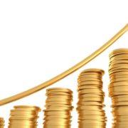 Как заработать со 100 рублей на бинарных опционах по форекс-стратегии