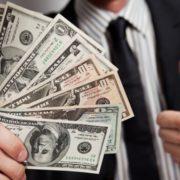 Как заработать с 10$ на бинарных опционах по форекс-стратегии или ПАММ?