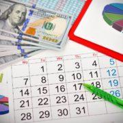 Как улучшить результаты торговли с помощью экономического календаря?
