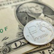 Каким будет положение рубля в оставшиеся месяцы года? Мнение Владимира Евстифеева
