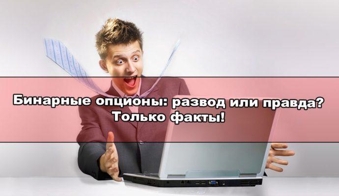 Рабочие курсы по заработку в интернете бесплатно-14