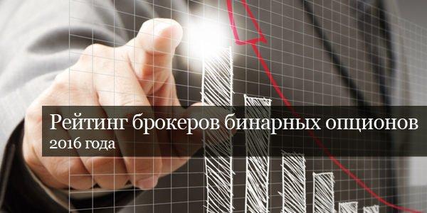 udalennaya-rabota-v-rossii-obrabotka-dokumentov-10