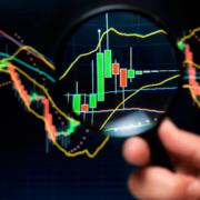 Лучший индикатор для бинарных опционов – более 80 прибыльных сделок