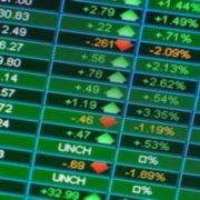 Индикаторы для MT4 – самые точные для бинарных опционов