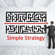 Простые и прибыльные стратегии для бинарных опционов