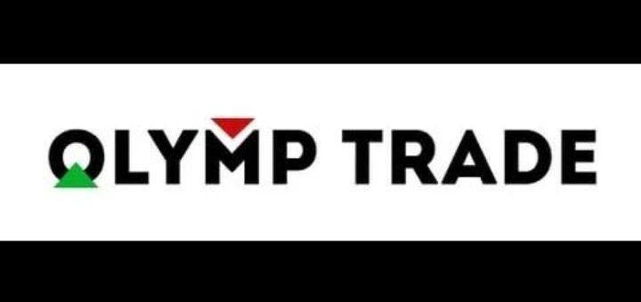 Брокер Olymptrade.com— бинарные опционы Olymp trade