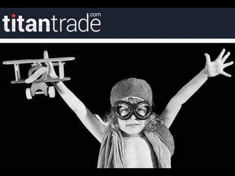 Титан трейд бинарные опционы сайт is binary options legal in usa