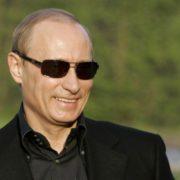 Как Путин цену на нефть поднимал