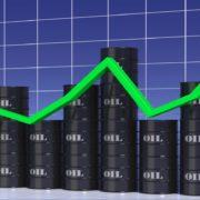 Итоги уходящей недели по нефти