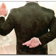 Олимп Трейд: обман или правда – отзывы и собственное мнение