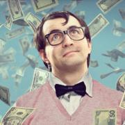 Как торговать, заработать на Биномо и вывести деньги с сайта?