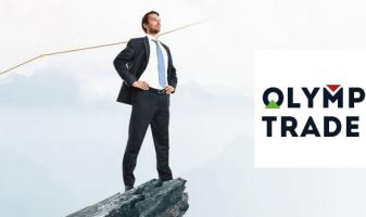 Обзор Олимп Трейд: вход, регистрация, личный кабинет