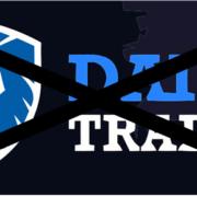 Брокер Daily trades— бинарные опционы Dailytrades.com
