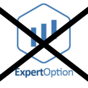 Брокер Expertoption.com — бинарные опционы Expert option