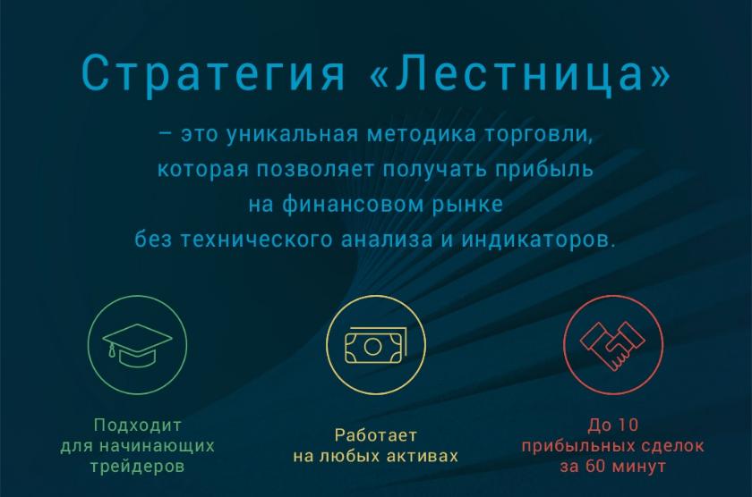 Олимп трейд торговая платформа мобильная версия-7