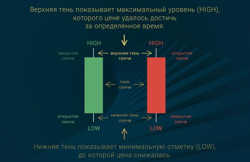 Алекс форк биткоин больше чем деньги pdf-8
