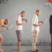 Обзор торговой площадки Verum Option