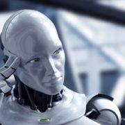 Сможет ли робот от IQ Option для бинарных опционов обеспечить прибыльную автоматическую торговлю?