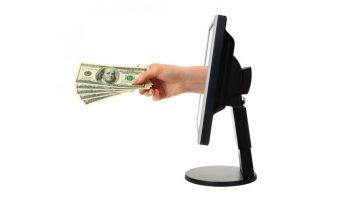 Вывод денег из Олимп Трейд: инструкция и отзывы