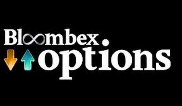 Брокер Bloombex Options – бинарные опционы Bloombexoptions.com