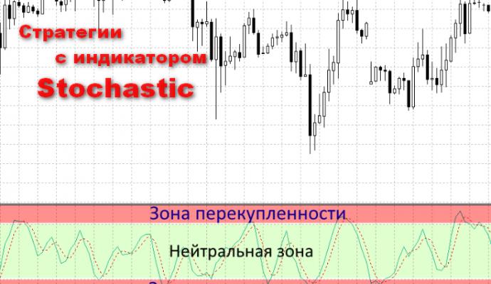 Биткоин асик майнер prisma-11