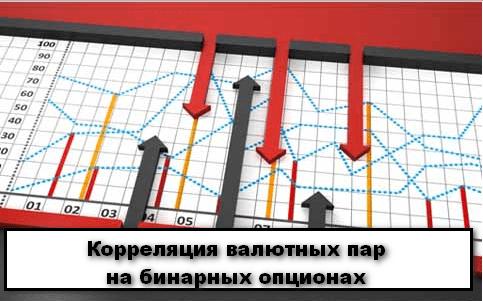 600 биткоинов в месяц сколько в рублях-9