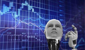 Робот для торговли бинарными опционами с малым депозитом