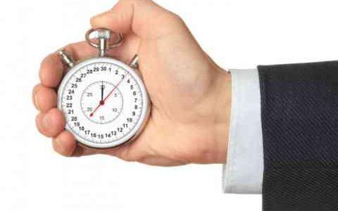 Как заработать на турбо-опционах: стратегии и торговые системы
