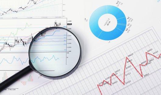 о товарных биржах биржевой торговле
