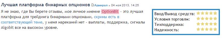 bit-otzyvy