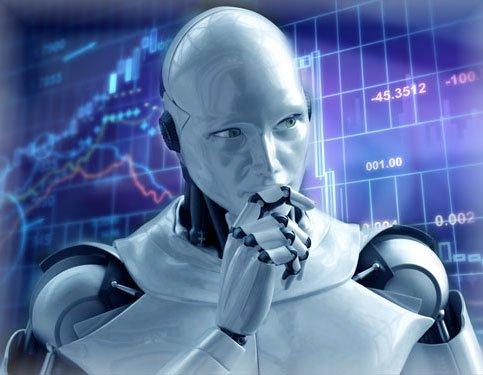Советчики в бинарных опционах алгоритм криптовалют x11