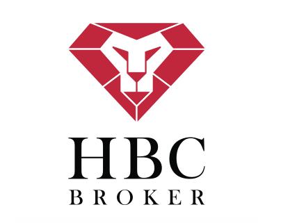 Отзывы о брокере HBC Broker.com – стоит ли вкладывать деньги?