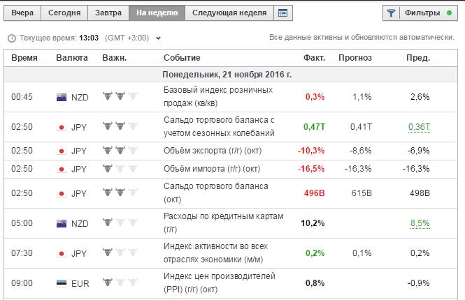 Запрещен ли биткоин в россии-16