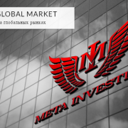 Брокер Meta Investing – бинарные опционы Metainvesting.com