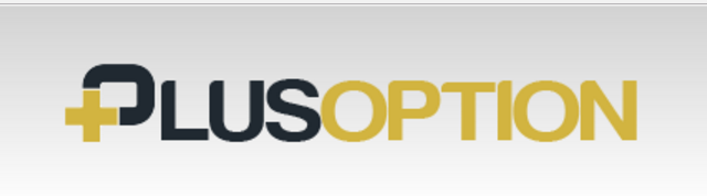 Брокер Plus Option – бинарные опционы, официальный сайт Plusoption.com