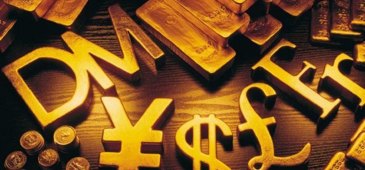 Что такое валютные пары: их расшифровка и анализ