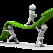 Линии поддержки и сопротивления и правила их построения