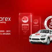 Брокер Instaforex.com — бинарные опционы Insta forex