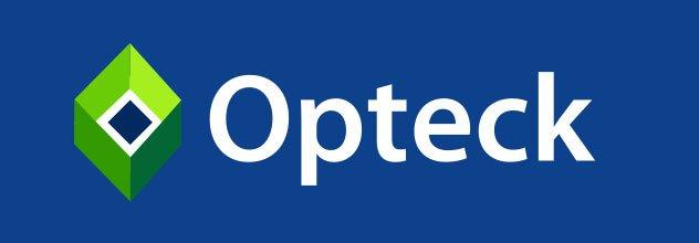 Брокер Opteck.com – бинарные опционы Opteck