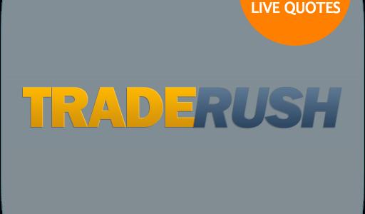 Брокер Traderush.com – бинарные опционы Trade rush
