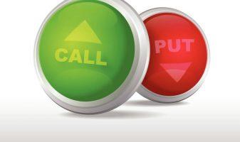 Cтратегии опционов Call и Put