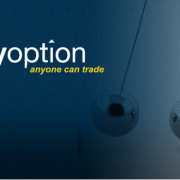 Брокер Anyoption.com – бинарные опционы Any option