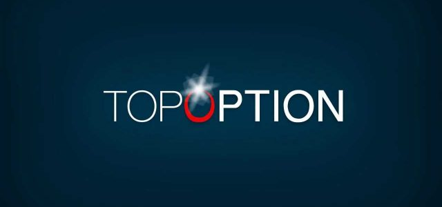 Брокер Topoption.com – бинарные опционы Top option