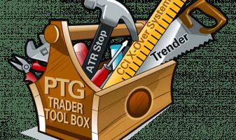 Инструменты для трейдера бинарных опционов