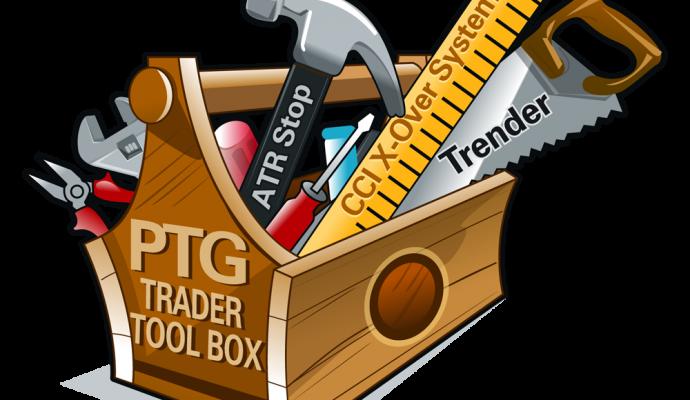 Торговые инструменты для бинарных опционов ico криптовалюта eos