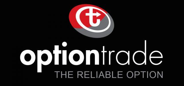 Брокер Option Trade – бинарные опционы Optiontrade.com