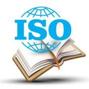ИСО сертифицировал систему менеджмента Grand Capital