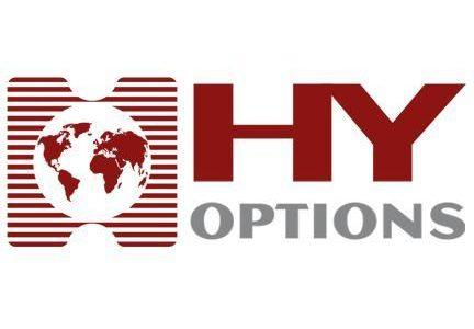 Брокер HY Options – бинарные опционы HYOptions.com