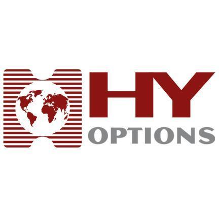 HY Options